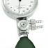 Erka Perfect Aneroid s ciferníkem o průměru 48 nebo 56 mm