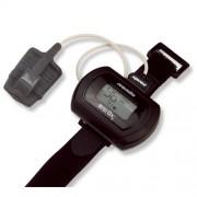 Pulzní oxymetr na zápěstí NONIN WristOx2 3150