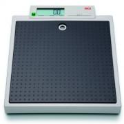 seca 877 digitální váha
