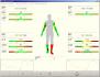 VasoScreen 2000 - software měření ABI