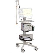 stolek - neinvazivní cévní diagnostika - VasoScreen5000/4000