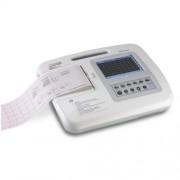Přímopíšící EKG Kalamed KES-601T