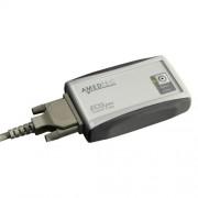Zátěžové EKG Bluetooth