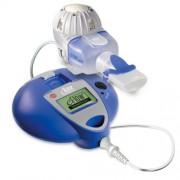 PARI eFlow inhalační přístroj pro CF