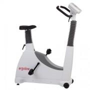 bicyklový ergometr Ergoselect 100
