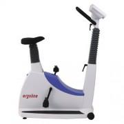 bicyklový ergometr Ergoselect 200